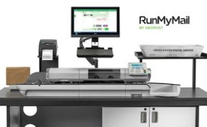 760 2 300x184 - IN-710/760 Mailing Solutions powered by RunMyMail