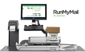 in610 mailing system w run my mail2 300x184 - IH-610 Mailing System Powered by RunMyMail