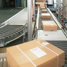 shipping and tracking - Software
